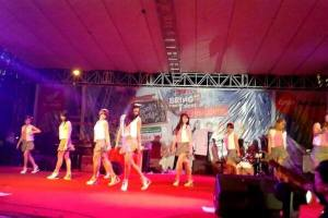 ryn chibi at manado 240514 (3)