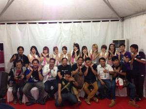 ryn chibi at manado 240514 (4)