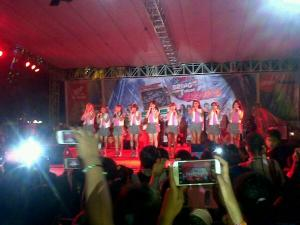 ryn chibi at manado 240514 (6)