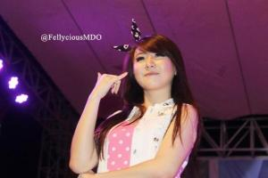 ryn chibi at manado 240514 (9)