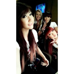 ryn chibi instagram april 2014 (17)