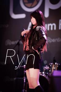ryn launching open snap CP  (1)