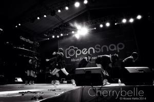 ryn launching open snap CP  (2)
