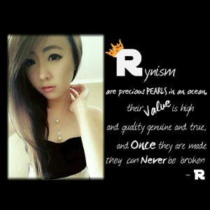 instagram Ryn Chibi juni 2014 (15)