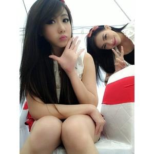 instagram Ryn Chibi juni 2014 (17)