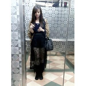 instagram Ryn Chibi juni 2014 (2)