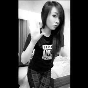 instagram Ryn Chibi juni 2014 (7)