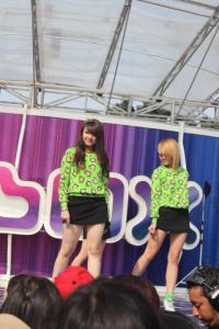 ryn at inbox 01062015 (1)