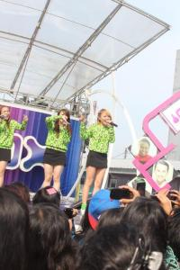 ryn at inbox 01062015 (4)