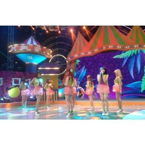 ryn cherrybelle at IKCA 130614 (10)