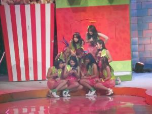 ryn cherrybelle at IKCA 130614 (4)