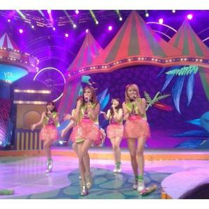 ryn cherrybelle at IKCA 130614 (9)