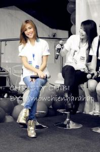 ryn cheryybelle at Malang  (2)