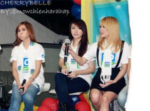 ryn cheryybelle at Malang  (4)