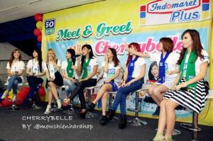 ryn cheryybelle at Malang  (7)