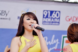 ryn chibi at 7eleven 140614 (4)