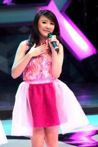ryn chibi at d'teromg show 27juni 2014 (5)