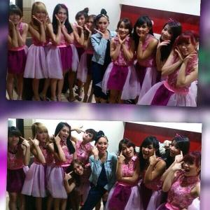 ryn chibi at dterong show 27062014 (1)