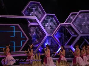 ryn chibi at dterong show 27062014 (11)