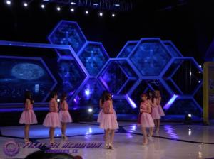 ryn chibi at dterong show 27062014 (14)