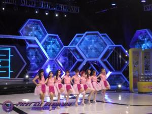 ryn chibi at dterong show 27062014 (18)