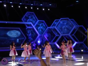 ryn chibi at dterong show 27062014 (19)