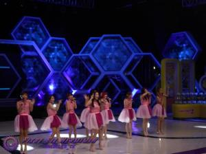 ryn chibi at dterong show 27062014 (20)
