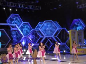 ryn chibi at dterong show 27062014 (21)