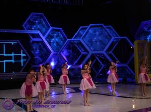 ryn chibi at dterong show 27062014 (22)