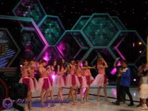 ryn chibi at dterong show 27062014 (3)