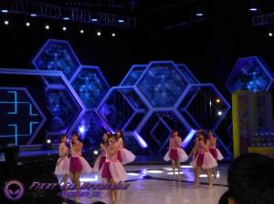 ryn chibi at dterong show 27062014 (4)