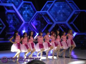 ryn chibi at dterong show 27062014 (9)