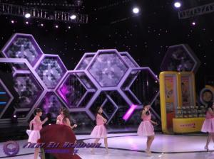 ryn chibi at dterong show 27062014