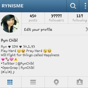ryn chibi at IG mei 14 (37)