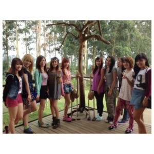 ryn chibi at IG mei 14 (41)