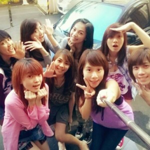 ryn chibi at IG mei 14 (43)