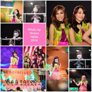 ryn chibi at IKCA 2014