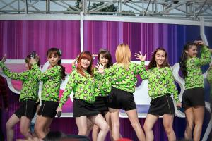 ryn chibi at inbox 010614 (1)