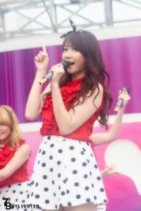 ryn chibi at inbox 060614 (15)