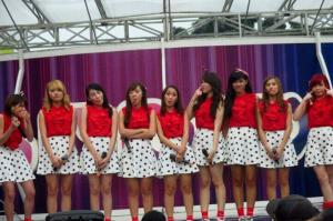 ryn chibi at inbox 060614 (9)