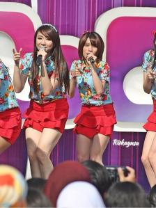 ryn chibi at inbox 16062014 (1)