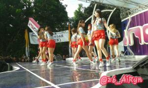 ryn chibi at inbox 16062014 (10)
