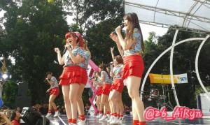 ryn chibi at inbox 16062014 (11)