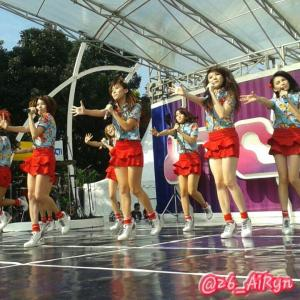 ryn chibi at inbox 16062014 (12)