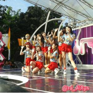 ryn chibi at inbox 16062014 (13)
