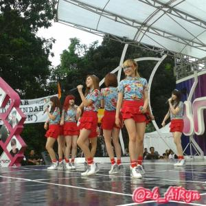 ryn chibi at inbox 16062014 (14)