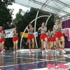 ryn chibi at inbox 16062014 (16)