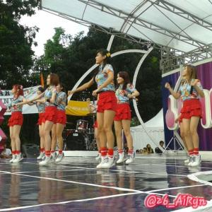 ryn chibi at inbox 16062014 (17)