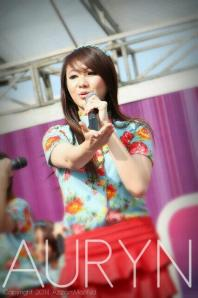 ryn chibi at inbox 16062014 (18)