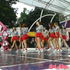 ryn chibi at inbox 16062014 (19)